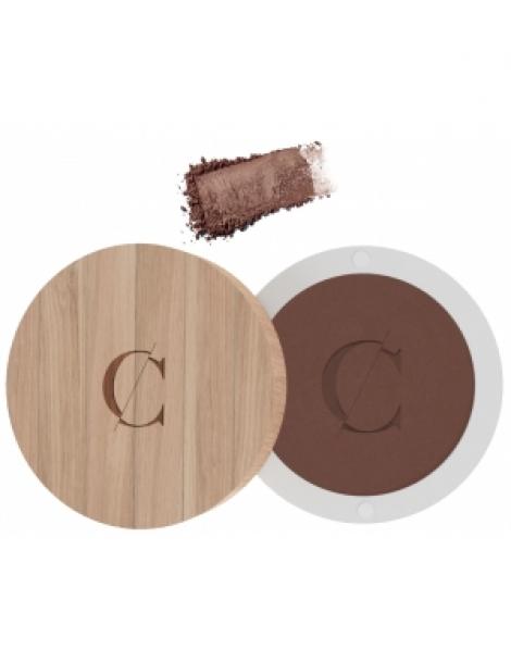 Ombre à paupières No 080 - Cacao mat 1,7 g Couleur Caramel Herboristerie de Paris