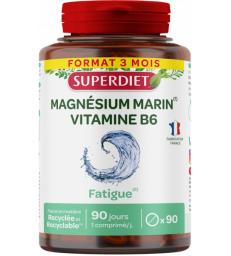 Vitamine D3 Fluide 20ml...