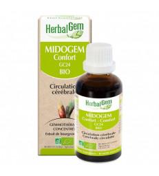 Midogem BIO 10ml Herbalgem