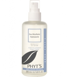 Aqua Phyt's Eau Micellaire Hydratante  200ml Phyt's