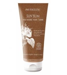 Autobronzant Sun'blim 150ml Phytoceutic