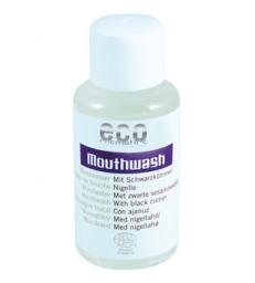 Bain de bouche à la Nigelle 50ml Eco Cosmetics