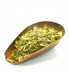 Tisane Tension 150 gr Herboristerie de Paris