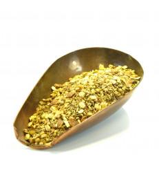 Tisane Carminative 130 gr Herboristerie de Paris