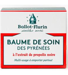 Baume soin des Pyrénées 30 ml Ballot Flurin