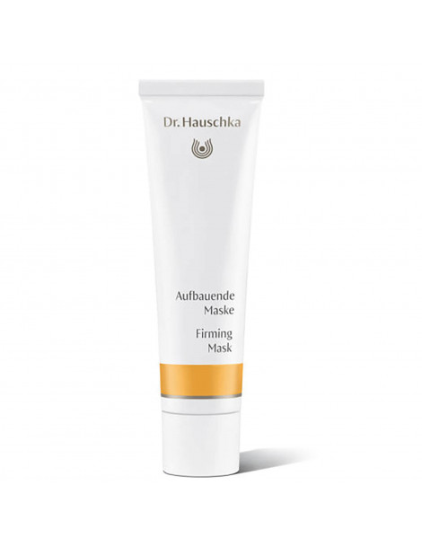Masque Restructurant 30 ml Dr.Hauschka