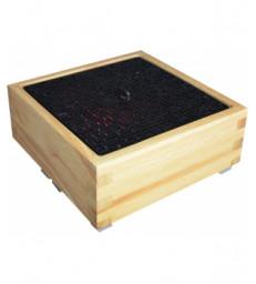 Diffuseur d'huiles essentielles Ultrasonique Kaori Zen Arome