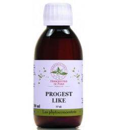 Phyto-concentré Progest Like 200 ml Herboristerie de Paris