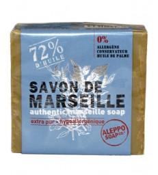 Savonnette de Marseille 100g Tade