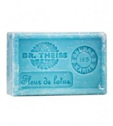 Dentifrice Argile Sauge bio...