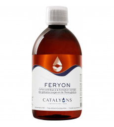 Feryon 500 ml Catalyons