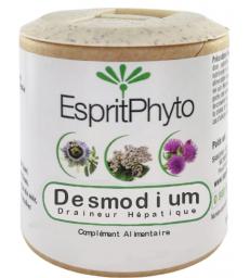 Desmodium 60 gélules Esprit phyto