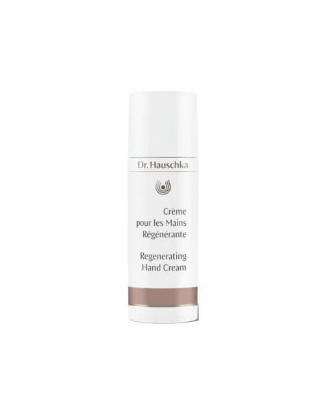 Crème mains régénérante 50ml Dr. Hauschka
