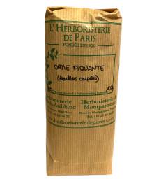 Ortie Piquante feuille coupée BIO 100g  Herboristerie de Paris