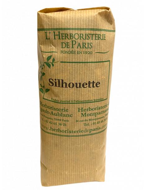 Tisane Silhouette 200 gr Herboristerie de Paris