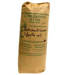 CARDON CYNARA ARTICHAUT Feuille coupée 100g Herboristerie de Paris