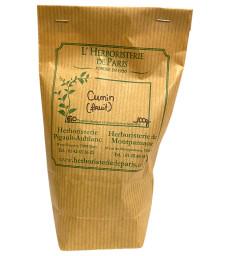 Graines de Courges 250g Markal