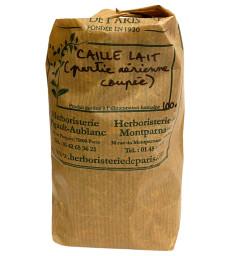 Caille lait 100 gr Herboristerie de Paris