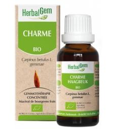 Charme bio 50 ml HerbalGem