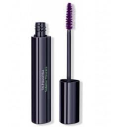 Mascara volume 03 Violet 8ml Dr. Hauschka