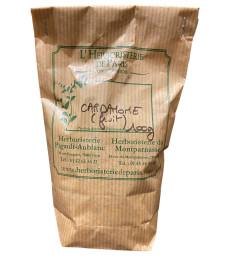 Cardamome fruit 100 g Herboristerie de Paris