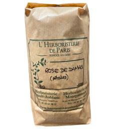 Harpagophytum Lithothamne 200 Gélules Herboristerie de Paris mobilité et souplesse