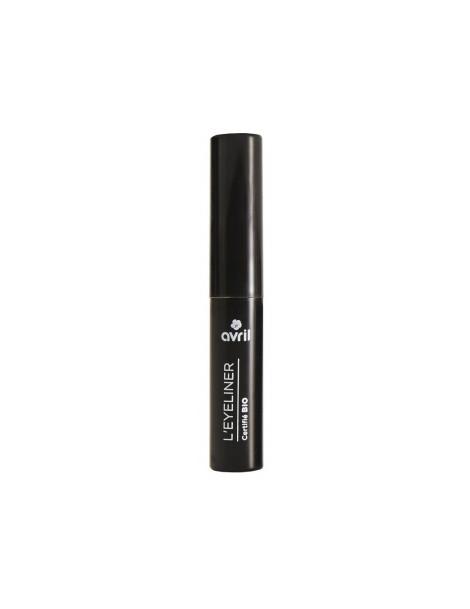 Eye liner noir 3.5ml Avril