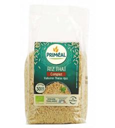 Riz Thai complet 500g Primeal