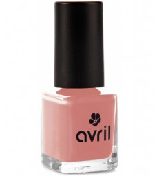 Vernis à ongles Nude N° 1057 7ml Avril