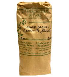 Lamier Blanc (Ortie Blanche) sommité fleurie BIO 100 gr Herboristerie de Paris