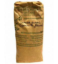 Lamier Blanc (Ortie Blanche) sommité fleurie 100 gr Herboristerie de Paris