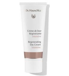 Crème de jour régénérante intensive 40ml Dr. Hauschka