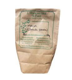 Maca Poudre BIO 100g Herboristerie de Paris
