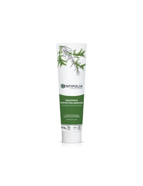 Dentifrice Protection gencives 75ml Centifolia