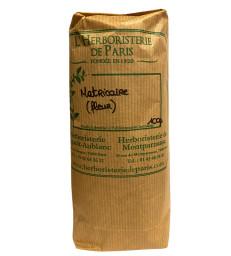 Camomille Matricaire capitule floral 100 gr Herboristerie de Paris