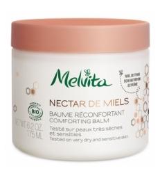 Baume Réconfortant Nectar de Miels 175ml Melvita