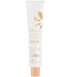 BB crème anti âge teinte claire 40ml Fleurance Nature