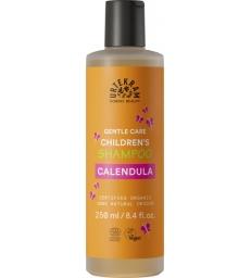 Shampoing Enfant Calendula 250ml Urtekram
