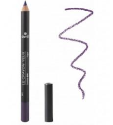 Crayon contour des yeux Figue 1g Avril