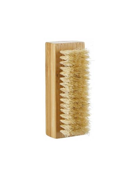Brosse à ongles en bois Avril