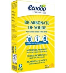 Bicarbonate de soude  500ml Ecodoo