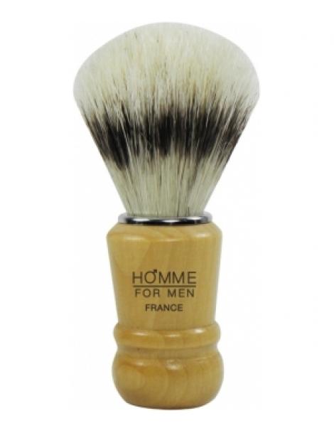 Blaireau de Rasage x1 AlloNature Herboristerie de Paris