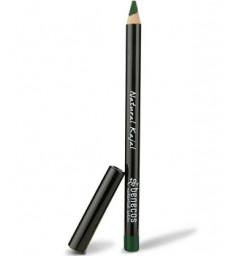 Crayon contour des yeux vert 1.13g Benecos