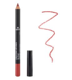 Crayon à lèvres nude 1g Avril
