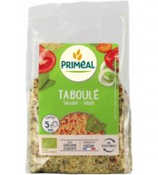 Taboulé 300g Primeal