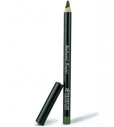 Crayon contour des yeux vert olive 1.13g Benecos