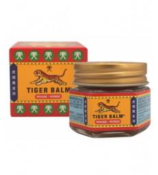 Baume du Tigre Rouge Pot 19g Baume du Tigre