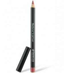 Crayon contour des lèvres brun rosé 1.13g Benecos