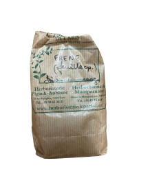 Frêne bio 100 gr Herboristerie de Paris