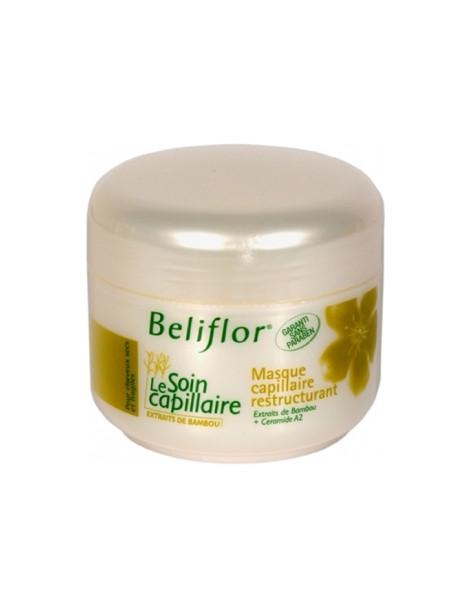 Masque Restructurant Pot 250ml Beliflor